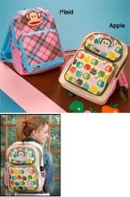paul frank backpacks