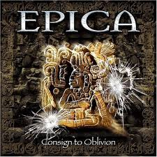 consign to oblivion epica