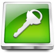 http://t0.gstatic.com/images?q=tbn:bCPUS1vdq2NJ1M:http://apple-gen.com/wp-content/uploads/2008/12/password-key.png&t=1