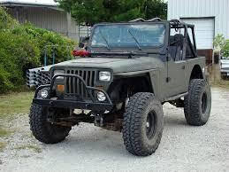 jeep jc