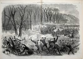 civil war 1862
