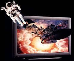 flat panel tv plasma