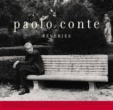 paolo conte album