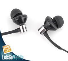 walkman earphones