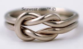 knot jewelry