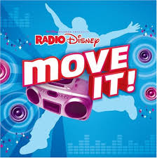 disney move it