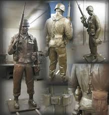 american soldier photos