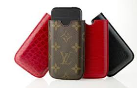 lv iphone cases