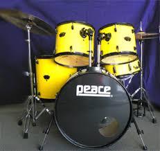 peace drum sets