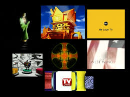 broadcast animation