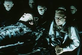 dark city the movie