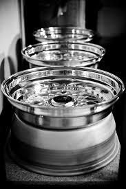 bbs wheels 4x100