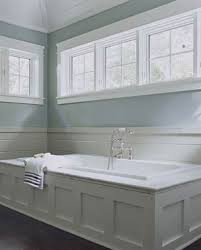 bathtub ideas