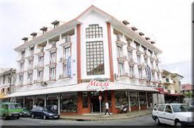 french guiana hotel