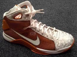 longhorns shoes