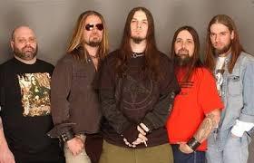 phil anselmo down