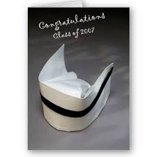 nurse graduation