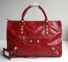 balenciaga purses