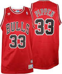 chicago bulls throwback jerseys