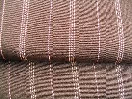 fabric poly