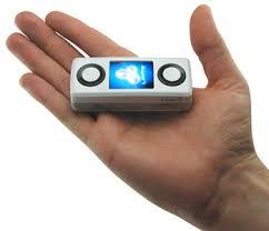 mini cellphones