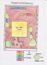 playground blueprint