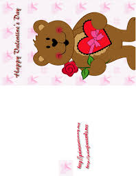 big valentines day cards