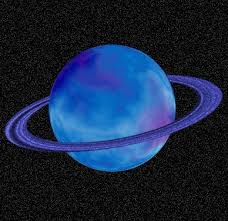 images of saturn the planet