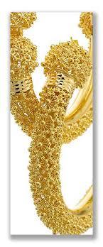 gold 22k