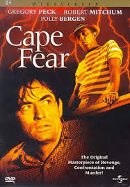 cape fear gregory peck