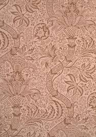 indian pattern wallpaper