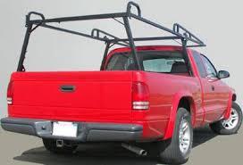 truck cargo rack