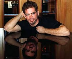 harry connick jr pictures