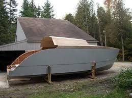 catamaran kits