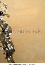 japanese traditional paintings