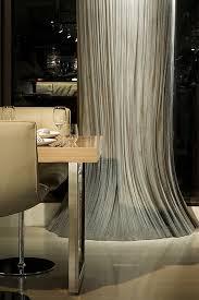 mesh curtain