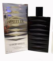 armani mens aftershave