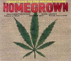 homegrown the movie