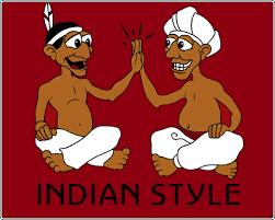 indian style shirts