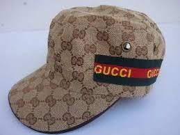 gucci hats men
