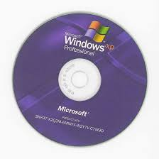 cd windows sp3