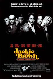 jackie brown movies