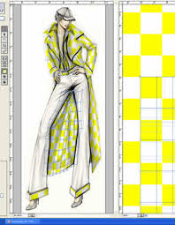 high fashion designs