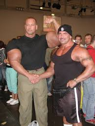 synthol pictures