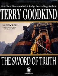 the sword of the truth