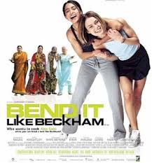 like beckham