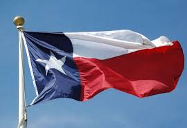 http://t0.gstatic.com/images?q=tbn:bLvo_cwK2QmQRM:https://www.radioshackcorporation.com/uploads/Texas-flag.jpg