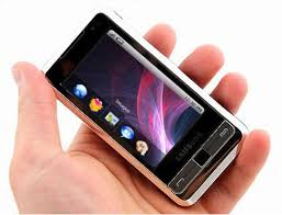 android phone samsung