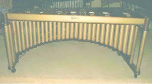 deagan marimba