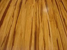 bamboo flooring samples